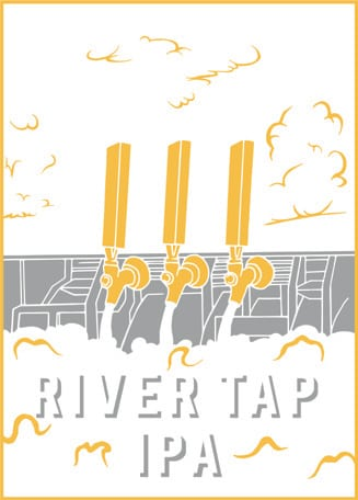 rivertap-edited